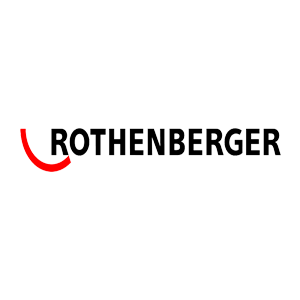 ROTHENBERGER ITALIANA