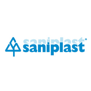 Saniplast Industry Srl